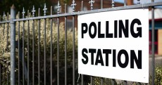Postal blunder leaves people without polling cards 2