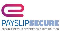 S&O-Epayslipsecure-Logo-WEB-FINAL