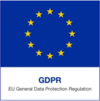 What are YOU doing about GDPR?
