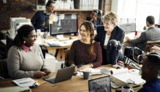 Why GDPR is a great opportunity to evolve and modernise your business