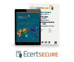 Ecert Secure