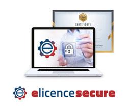 Elicence Secure