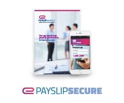 Epay Slip Secure
