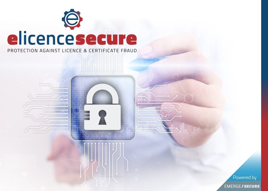 11414-elicencesecure_product-page-banners