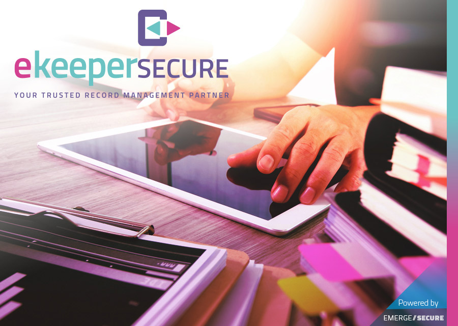 Product-page-banners_eKeeper